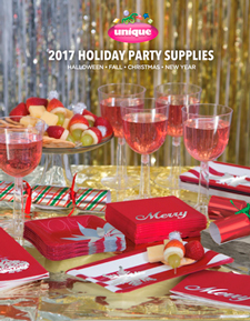 CLICK TO VIEW 2017 HOLIDAY CATALOGUE AS .PDF