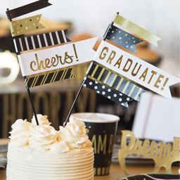CAKE & CATERING SUPPLIES