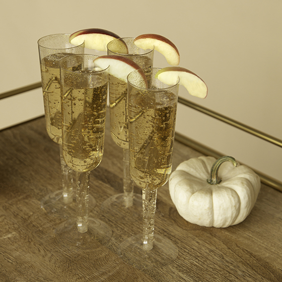 Fall Party Supplies - Fall Party Ideas