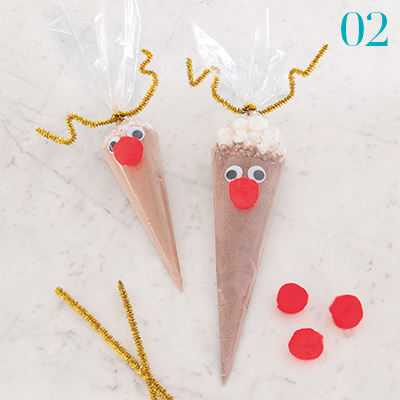 Christmas Party Supplies - Christmas Party Ideas